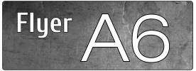 A6 ( 10 x 14,8 cm )